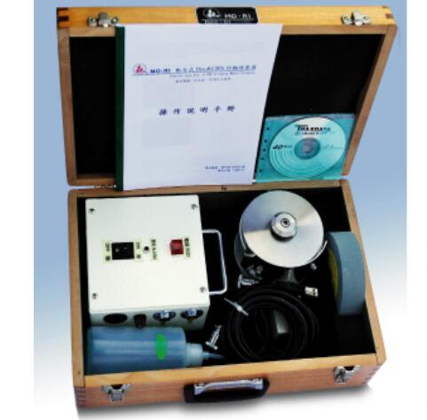 钻石砂轮\CBN砂轮修整器(一代)
