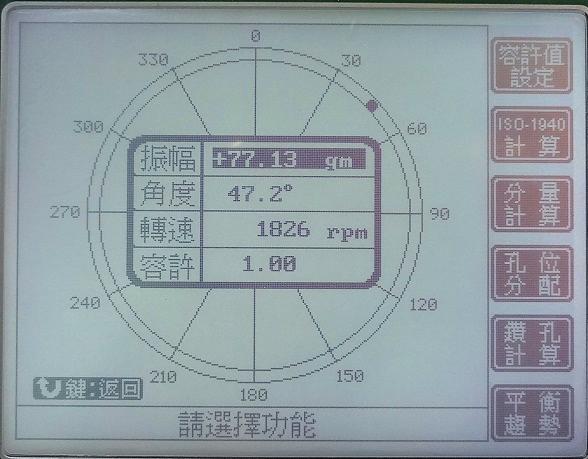 台湾动平衡应用图1