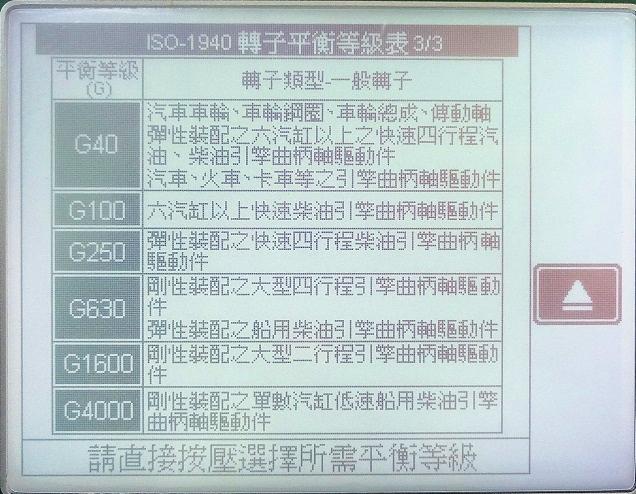 台湾动平衡应用图2
