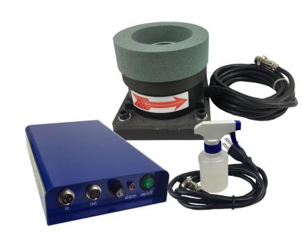 钻石砂轮\CBN砂轮修整器(二代单头)