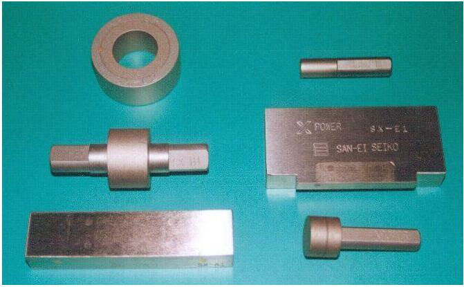 XPOWER金刚石砂轮修整器 CBN砂轮修整器