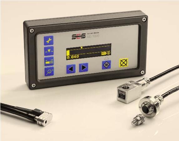 AE-1000 AE监控仪